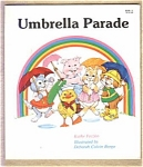 Umbrella Parade