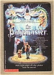 The Pagemaster - From The Movie