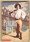 The Perilous Road - Civil War