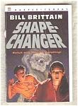 Shape-changer