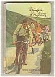 Bicycle Mystery - Alden Boxcar Children