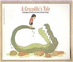 A Crocodile's Tale