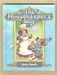 Housekeeper's Dog