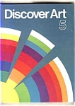 Discover Art - 5th Grade