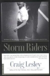 Storm Riders - Le Sley