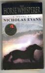 The Horse Whisperer - Evans