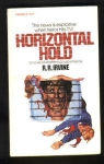 Horizontal Hold - Irvine