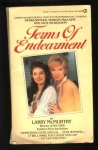 Terms Of Endearment - Larry Mcmurtry