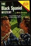 Black Spaniel Mystery