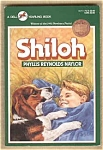 Shiloh - Beagle Dog