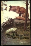 Dingle Ridge Fox And Other Stories Sam Savitt