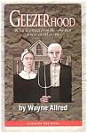 Geezerhood - Allred