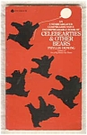 Incompbearable Book Of Celebearties & Other Bears