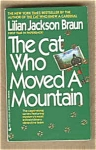 Cat Who Moved A Mountain