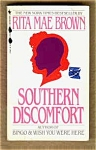 Southern Discomfort