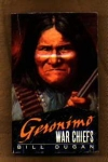 Geronimo - Bill Dugan