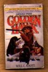Golden Hawk 3 - Grizzly Pass - Knott