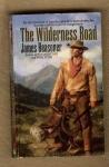 The Wilderness Road - Reasoner