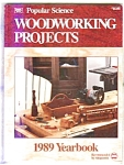 Woodworking Projects - Popular Science
