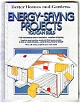 Energy-saving Projects You Can Build