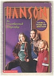 Hanson - An Unauthorized Biography