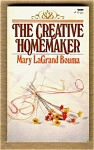 The Creative Homemaker