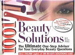 1001 Beauty Solutions - Beth Barrick-hickey