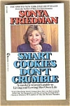 Smart Cookies Don't Crumble - Friedman