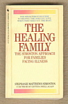 The Healing Family - The Simonton Approach