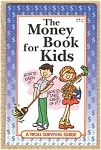 The Money Book For Kids