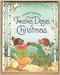 The Twelve Days Of Christmas - Knight