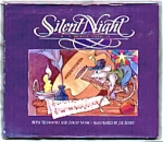 Silent Night, A Mouse Tale - Strauss