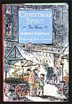 Christmas Spirit -- Two Stories By Robert Westall