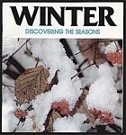 Winter - Discovering The Seasons - Santrey - Sabin