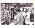 The Beach Boys, Carl Wilson, 1978 Press Photo, Meadowlands