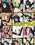 "Madonna, Burning Up B/w Physical Attraction, 1983, 12"" Maxi Single Record"