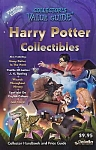Harry Potter Collectibles, Collector's Value Guide, 2000, Premiere Edition
