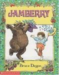 Jamberry - Bruce Degen - Gds 1-2 - Boy And Bear