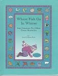 Where Fish Go In Winter - Gds Pre-3