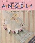 The Book Of Angels - Judy Nutter - 1994