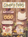 Vintage - Country Fixins - Rhonda Caldwell