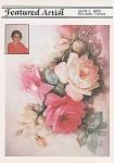 Vintage Roses - Lolita C. Smith -