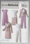 Classic M/mp - Jacket - Wardrobe - Sz 8-14 - Oop