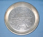 Mrs Smiths Shallow Pie Tin
