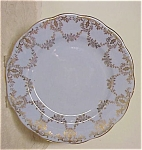 Lovely Queen Anne China Anne 8 1/4