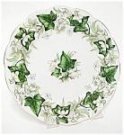 Lovely Royal Albert Plate Ivy Lea