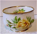 Royal Albert China Sugar Bowl