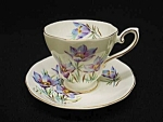 Lovely Royal Grafton Cup&saucer