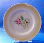 Wonderful Susie Cooper English Plate
