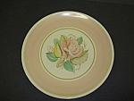 Lovely Vintage Soosie Cooper Plate